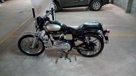 Good working condition Bullet Electra 5S
