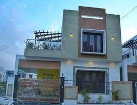 3BHK Independent Villas