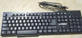 ProDot keyboard new piece