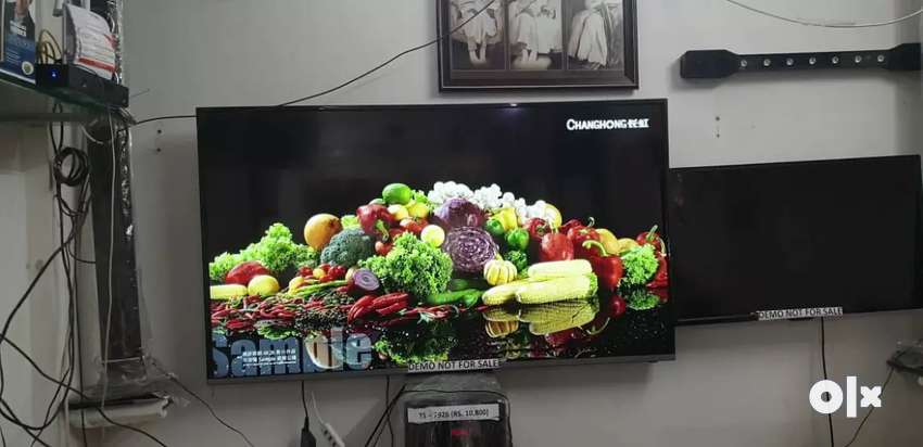 Sony 24inch up to 110inch available at best price with MiB 0