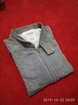 Work Jacket PULL & BEAR Size M
