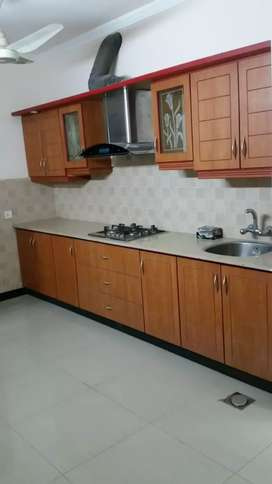 Furnished short stay dha for wedding guests
