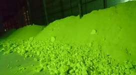 Sulfur for sale