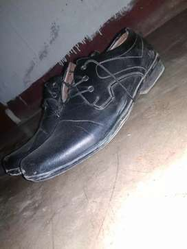 Rs439 ..  Shoe no -9