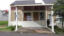 New Home for rent awani residence
