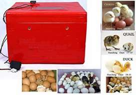 Thermapol  Incubator Available With warranty