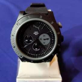 Jam tangan pria PUMA Original
