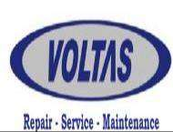 Required Air Conditioner technician For AC Service centre at Bathinda