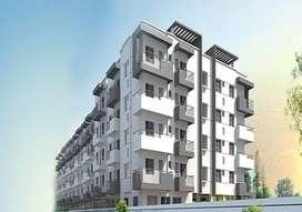 Radiant Spencer Annex – 2 BHK Luxury Apartments for Sale in Hebbagodi