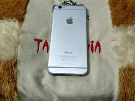 Iphone 6 64gb second mulus termurah