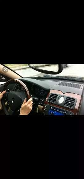 Uurgnt drivers