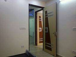 1 BHK home for sale