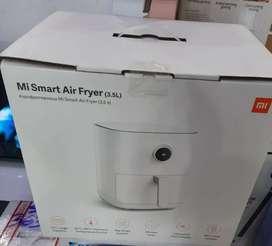 Air Fryer Xiaomi Mi Smart 3.5 Liter