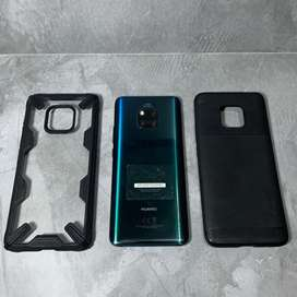 Huawei Mate 20 Pro Unit Only