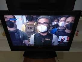 Tv LCD SHARP 32 INCHI