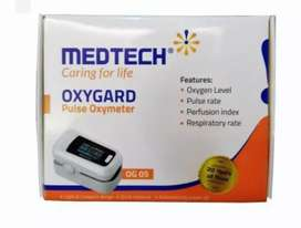 Best Meditech Pulse Oxymeter || Pulse Oxymeter