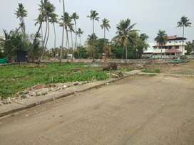 3 and more cent orginal land at edapally elamakkara karukapally road