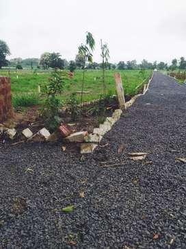 Farm houses purpose land