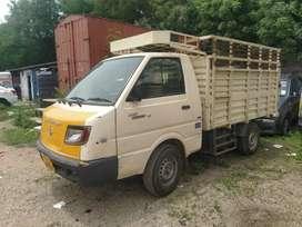Ashok Leyland dost for sale