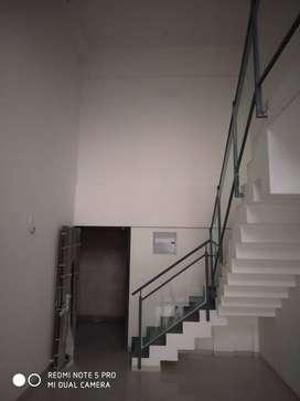 2BHK Duplex For Sale In Hinjewadi - Gera