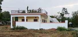 House for sell ( karbari grant )
