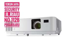 [PROMO] Awal Tahun Projector NEC VE303G