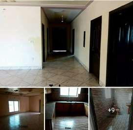 Beautiful house for rent madina town