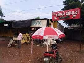 bharti airtel Ltd.