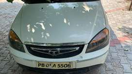 Tata Indigo Ecs 2015 Diesel 120000 Km Driven