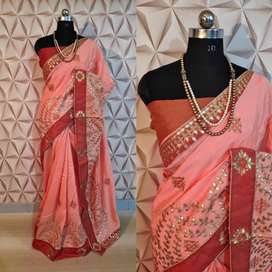 Sarees for Women