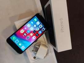 APPLE IPHONE 6-64GB BRAND NEW CONDITION $##