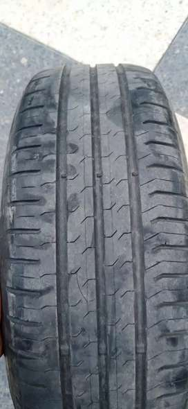 Tires for sale in Defence