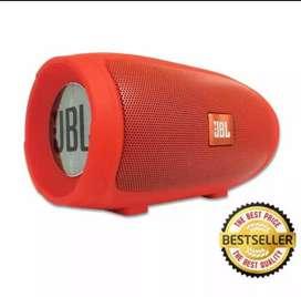 Speaker JBL CHARGE MINI 4+