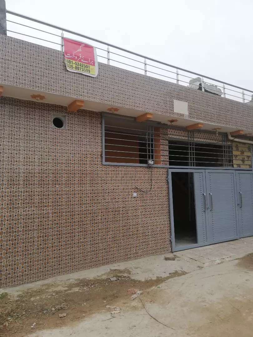 House for sale urgent 0