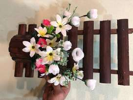Wall Home Decoration Artificial Flowers