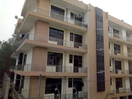 2 BHK Ready To Move Flat For Sale At NH 91 Ghaziabad