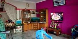 Shivaji 4bhk  duplex sale
