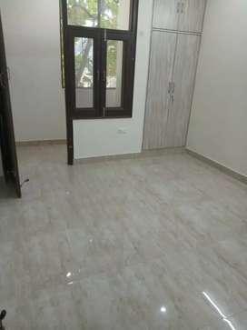 Flat for rent in chhatarpur nera chhatarpur metro