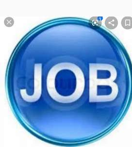 Home based part time job data typing work