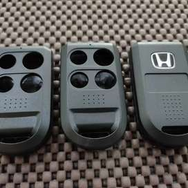 Casing Remote, Cover Remote Honda Freed