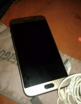 Samsung Galaxy j7 pro for sell