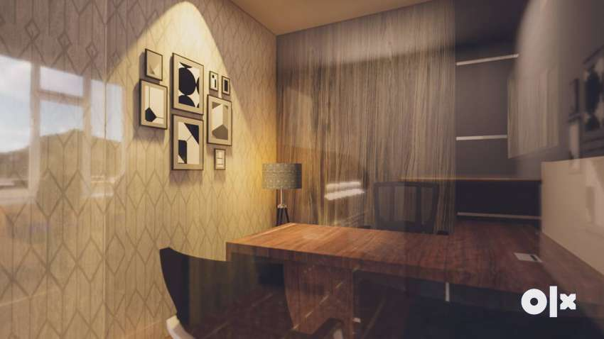 Required 3d designer for building interior and exterior works 0