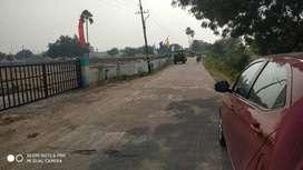 Residential plots DTCP 1min walk frm warangal highway 5km  frm yadadri