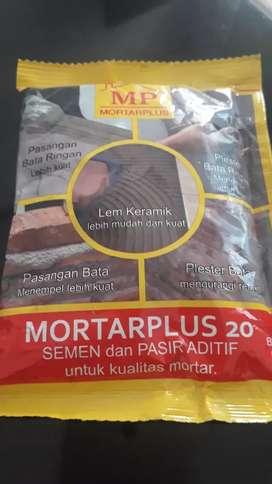 MP,Mortalplus 20