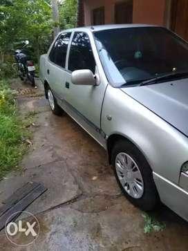 Power steering,window & brake.