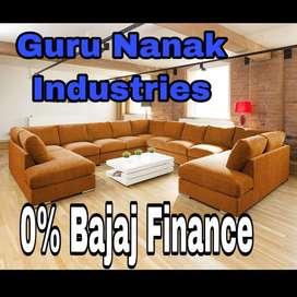 Bajaj loan mela 0% bajaj finance scheme 999 downpayemnt