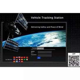 Paket hemat GPS TRACKER portable terbaik di bojong picung