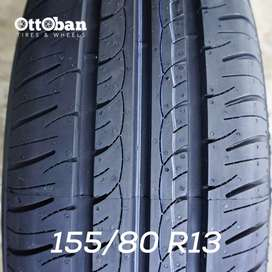 JUAL BAN GT RADIAL CHAMPIRO ECO 155 x 80 r13 untuk mobil ayla sigra