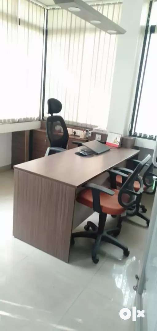 1740 sq ft fully furnished office for sale in pride icon kharadi 0