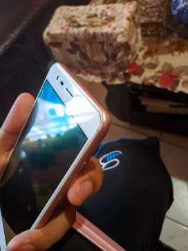 Asus Zenfone Zoom S RAM 4 GB Internal 64 GB ex Garansi Resmi Syennix